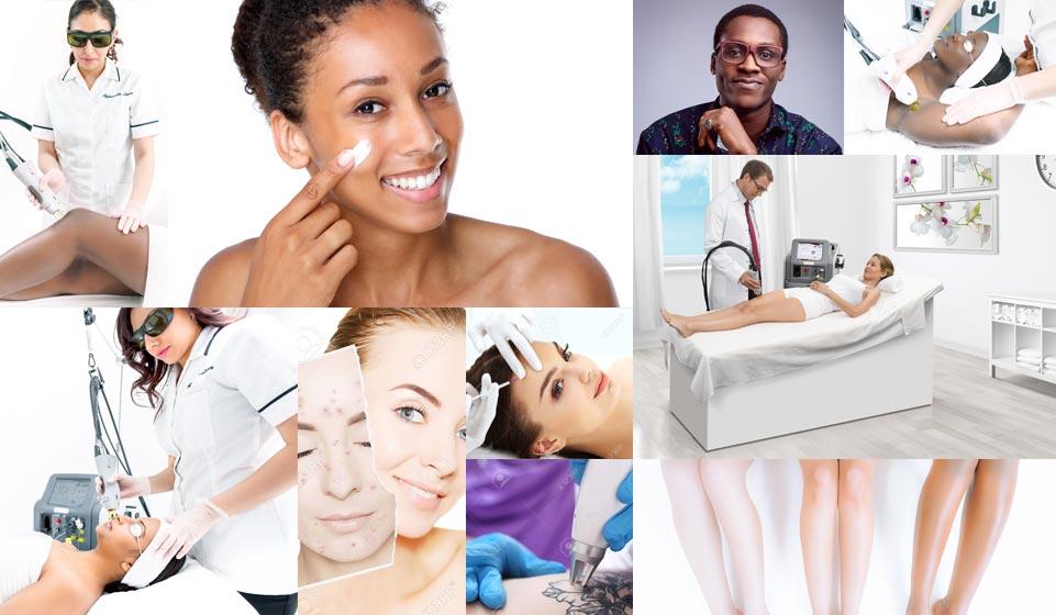 Expert Treatments